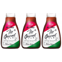 Hypertrophy Nutrition The Gourmet Salsa Italian Bolognese 3 botes x 425 ml