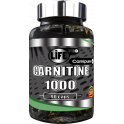 Life Pro Carnitine Carnipure 1000 mg 90 caps