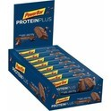 PowerBar Protein Plus 30% 15 barritas x 55 gr