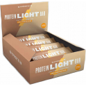 Myprotein Barrita Proteica Light 12 barritas x 65 gr