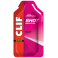 Clif Shot Energy Gel 1 gel x 34 gr