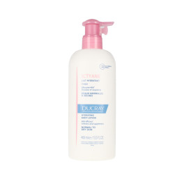 Ducray Ictyane Hydrating Body Lotion15 400 Ml Unisex