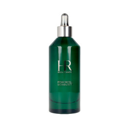 Helena Rubinstein Powercell Skinmunity Serum 100 Ml Unisex