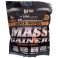 Iron Supplements Mass Gainer 3 kg