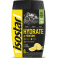 Isostar Hydrate & Perform 400 gr