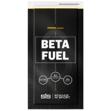 SiS Beta Fuel 1 sobre x 84 gr