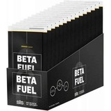 SiS Beta Fuel 15 sobres x 84 gr