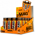 Amix AAKG 4000mg Shot 20 viales x 60 ml