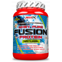Amix Whey Pure Fusion Natural 700 gr