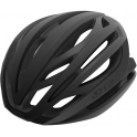 Giro Casco Syntax Negro Mate
