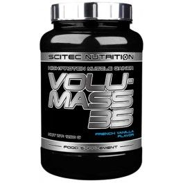 Scitec Nutrition Volumass 35 1,2 kg