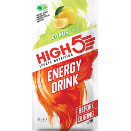 High5 Energy Drink 1 sobre x 47 gr