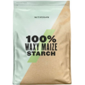 MyProtein Amilopectina - Waxy Maize Starch 1 kg