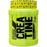 Cad.31/03/20 3XL Pure Creatina Monohydrate Formato Exclusivo 300 gr