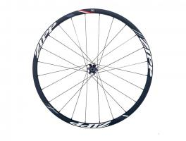 Zipp Rueda 30 Course Alu Tubeless Disc 6t. Del Eje Qr (12/15mm) (77d)