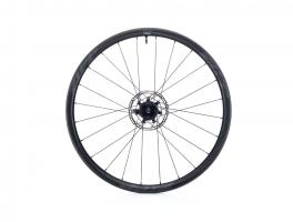 Zipp Rueda 202 Nsw Tubeless Disc Cl. Tras 24r Hub (cognition D) A1