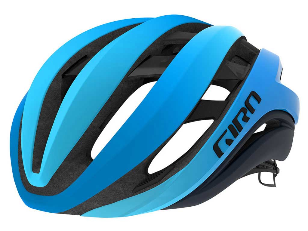 Giro Aether Mips 2019 Midnight Blue S