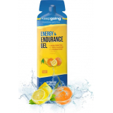 Keepgoing Energy & Endurance Gel 1 gel x 32 gr