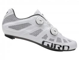 Giro Imperial 2020 White 44