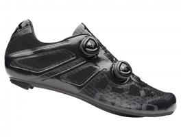 Giro Imperial 2020 Black 43