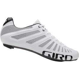 Giro Empire Slx 2020 Crystal White 40