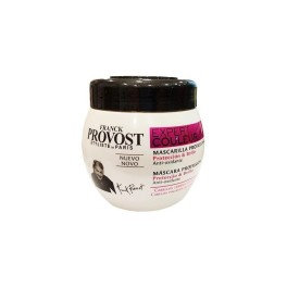 Frank Provost Expert Couleur Mascarilla Color 400 Ml Unisex