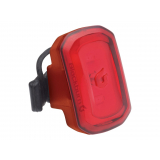 Blackburn Click Usb Red
