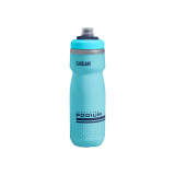- Camelbak Podium Chill 2019 Lake Blue 0.6l