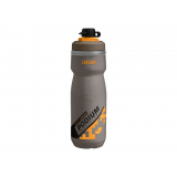 - Camelbak Bidón Podium Dirt Series Chill 2019 Shadow Gris/Azufre 0.6 L