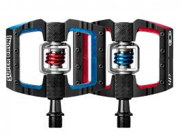 Crankbrothers Mallet Dh Loic Bruni Edition