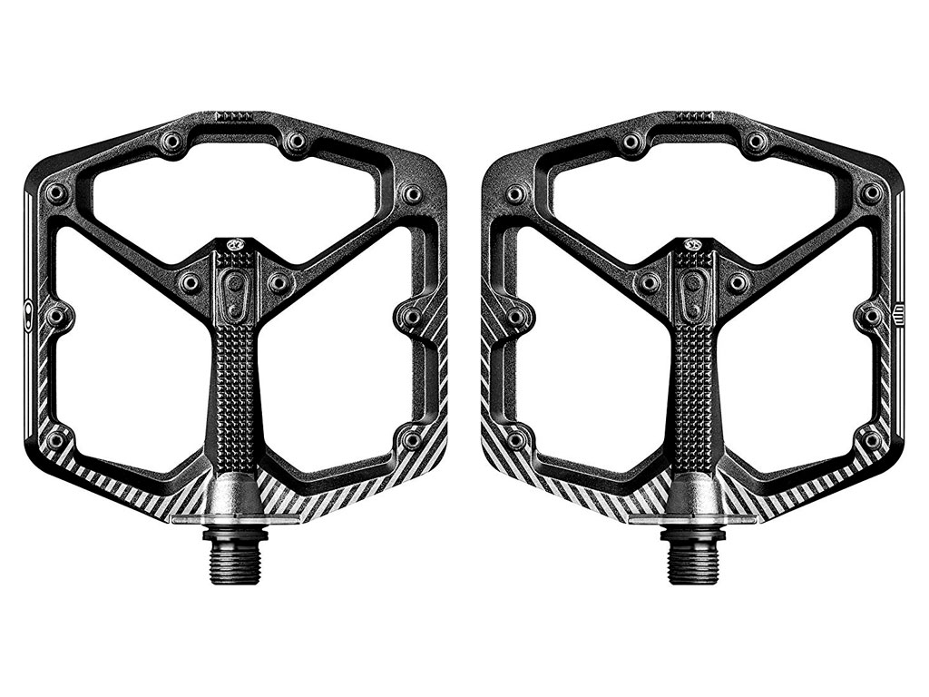 Crankbrothers Stamp 7 Small Danny Macaskill Signature Edition (incluye Pins Extra)