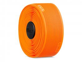- Fizik Cinta De Manillar Vento Microtex Tacky 2mm Orange Fluor