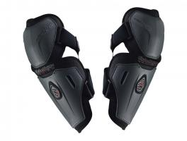 Troy Lee Designs Elbow Guards 2019 Gray Adult