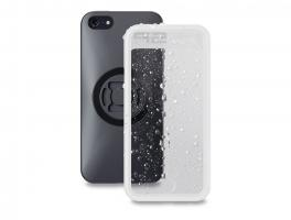 Sp Connect Sp Connect Weather Cover Iphone 7/6s/6