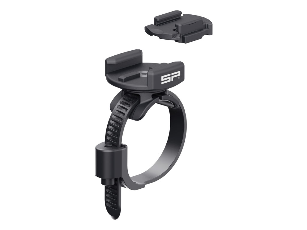 Sp Connect Sp Connect Clamp Mount