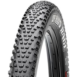 Maxxis Rekon Race Mountain 29x2.35 120 Tpi Foldable Exo/tr
