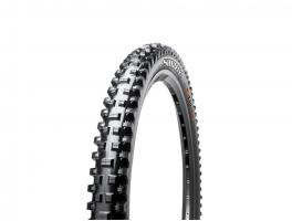 Maxxis Shorty Mountain 27.5x2.30 60 Tpi Foldable 3ct/exo/tr
