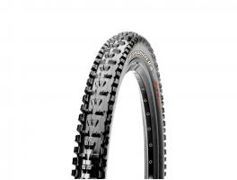 Maxxis High Roller Ii Mountain 27.5x2.30 120x2 Tpi Foldable 3ct/tr/dd