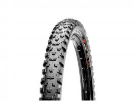 Maxxis Tomahawk Mountain 27.5x2.30 60 Tpi Foldable 3ct/exo/tr