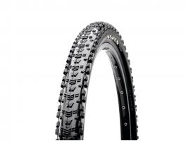 Maxxis Aspen Mountain 29x2.10 60 Tpi Foldable