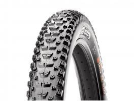 Maxxis Rekon Mountain 29x2.25 120 Tpi Foldable 3cs/exo/tr
