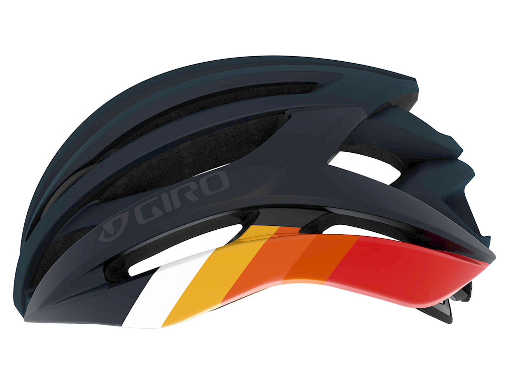 Giro Syntax 2020 Midnight Bars S
