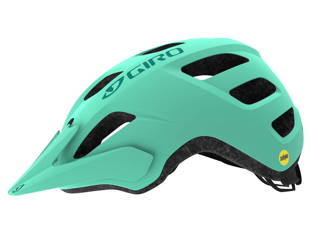 Giro Verce 2020 Matte Cool Breeze