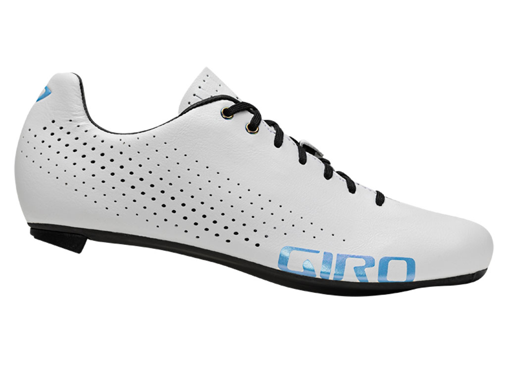 Giro Empire Woman 2020 White 37