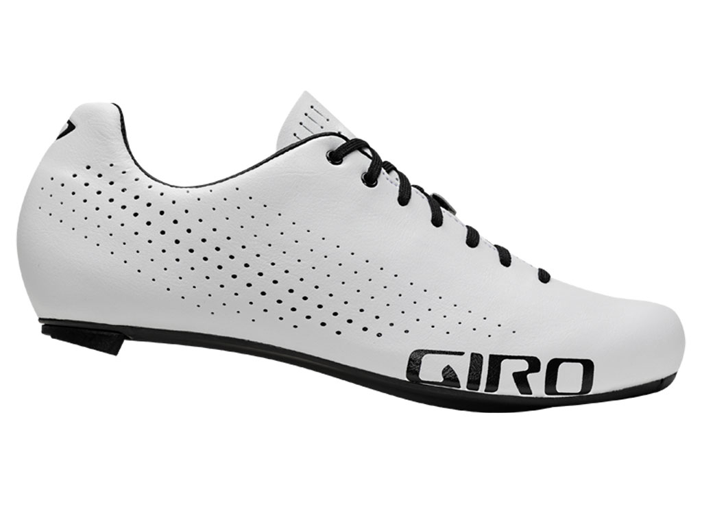 Giro Empire 2020 White 45