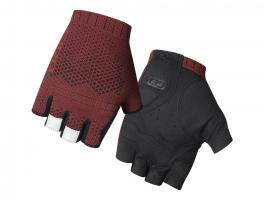 Giro Xnetic Road 2020 Ox Blood L