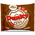 Amix Dunky Zero Mr Poppers 1 rosquilla x 70 gr
