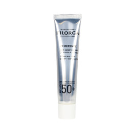 Laboratoires Filorga Uv-defence Urban Sun Care Spf50+ 40 Ml Mujer