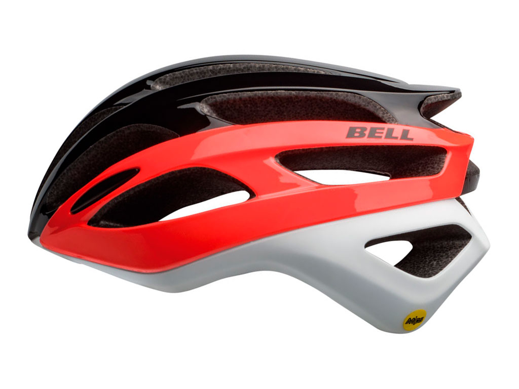 Bell Falcon Mips 2020 Black/infrared M