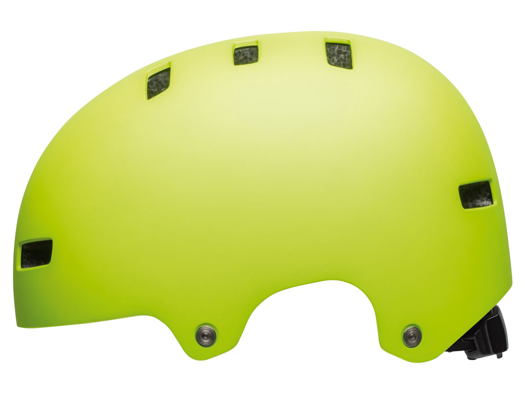 Bell Span 2020 Bright Green S
